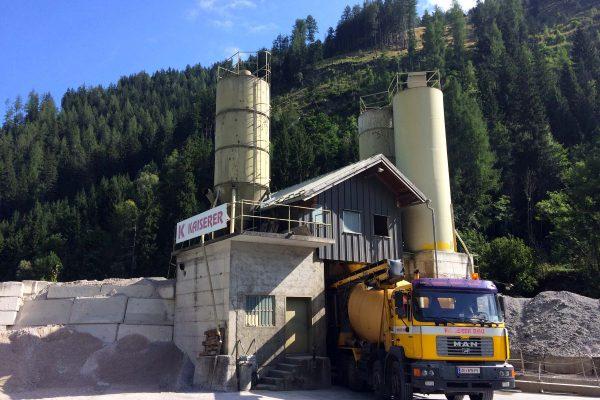 Kaisererbau_Betonwerk_001